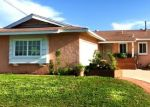 Foreclosed Home in LA CORTA ST, Lemon Grove, CA - 91945