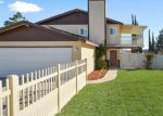 Foreclosed Home in LAYTON ST, Corona, CA - 92881
