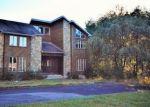 Foreclosed Home en BLUE RIDGE RD, Saylorsburg, PA - 18353