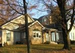 Foreclosed Home in STAGECOACH RD, Chillicothe, OH - 45601