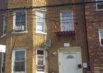 Foreclosed Home en TILDEN ST, Bronx, NY - 10467