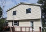 Foreclosed Home in EMERSON DR, Buffalo, NY - 14226