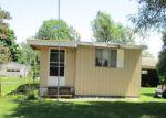 Foreclosed Home en E LANSING RD, Morrice, MI - 48857