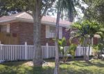 Foreclosed Home en CONSTITUTION BLVD, Sarasota, FL - 34231