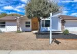 Foreclosed Home en OAKDALE PL, Pittsburg, CA - 94565