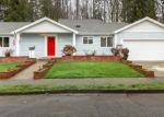 Foreclosed Home en 28TH ST SE, Auburn, WA - 98002