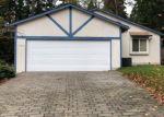 Foreclosed Home en 145TH CT NE, Woodinville, WA - 98072