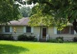 Foreclosed Home in LILAC AVE, Chesapeake, VA - 23325
