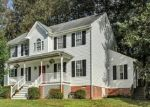 Foreclosed Home in BROOKFOREST RD, Midlothian, VA - 23112