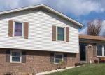 Foreclosed Home en PINEHURST ST, Independence, VA - 24348