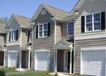 Foreclosed Home en GROUPER LOOP, Hampton, VA - 23666