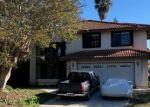 Foreclosed Home in CASSIA PL, Chula Vista, CA - 91910