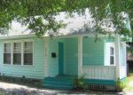 Foreclosed Home in 10TH ST S, Saint Petersburg, FL - 33705