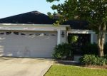 Foreclosed Home en ADDISON CHASE DR, Riverview, FL - 33579