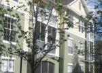 Foreclosed Home en CRESCENT LOOP CIR, Tampa, FL - 33619
