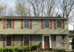 Foreclosed Home in E BROADWAY, Bel Air, MD - 21014