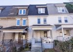 Foreclosed Home en BEAUMONT AVE, Baltimore, MD - 21212