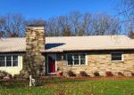 Foreclosed Home en N CLEAR RIDGE RD, Hustontown, PA - 17229
