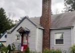 Foreclosed Home in S ZELLERS ST, Mc Clure, PA - 17841
