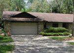 Foreclosed Home in HEATHER BRITE CIR, Apopka, FL - 32712