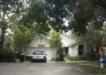 Foreclosed Home en CHANTRY ST, Orlando, FL - 32835