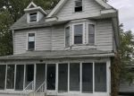 Foreclosed Home in E 1ST ST, Mansfield, OH - 44902