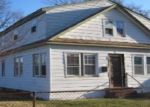 Foreclosed Home in CUMBERLAND AVE, Roosevelt, NY - 11575