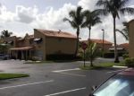 Foreclosed Home en NW 173RD DR, Hialeah, FL - 33015