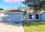 Foreclosed Home in BRIMMING LAKE RD, Clermont, FL - 34715