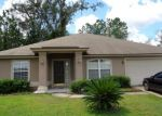 Foreclosed Home in GENTLE OAKS DR, Jacksonville, FL - 32244