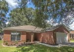 Foreclosed Home in PATTERSON LN, Milton, FL - 32571