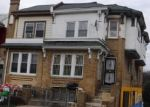 Foreclosed Home en WARRINGTON AVE, Philadelphia, PA - 19143