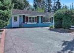 Foreclosed Home en RAMON CT, Danville, CA - 94526