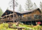 Foreclosed Home en ALLAN RD, Volcano, CA - 95689