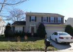Foreclosed Home in FERNWOOD AVE, Egg Harbor Township, NJ - 08234