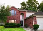 Foreclosed Home in SPRING CITY CT, Houston, TX - 77090
