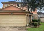 Foreclosed Home in TARTAN CT, Rosharon, TX - 77583