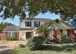 Foreclosed Home in MAYWEATHER LN, Richmond, TX - 77406