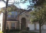 Foreclosed Home in BARRETT POST LN, Houston, TX - 77095