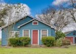 Foreclosed Home in BOOTHLINE RD, Richmond, TX - 77469