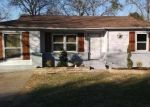 Foreclosed Home in ELLIS ST, Allen, TX - 75002
