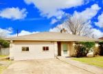 Foreclosed Home in INDIAN LAKE DR, Missouri City, TX - 77489