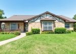 Foreclosed Home in WIND CHIME DR, Fort Worth, TX - 76133