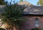 Foreclosed Home in ASHFORD PARK, Macon, GA - 31210