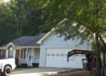 Foreclosed Home in BRIARCLIFF PL, Stockbridge, GA - 30281