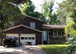 Foreclosed Home en PINECREST DR, Stockbridge, GA - 30281
