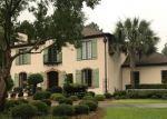 Foreclosed Home in WENDY LN, Vidalia, GA - 30474