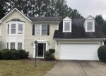 Foreclosed Home in ABBOTTS OAK WAY, Duluth, GA - 30097