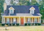 Foreclosed Home en PITCHWOOD WAY, Hephzibah, GA - 30815