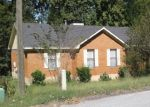 Foreclosed Home en STAFFORD ST, Hephzibah, GA - 30815